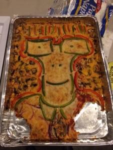 milopizza