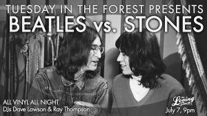 itf-beatles-vs-stones-v1