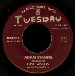 itf-adamstanfel-2015-08-11
